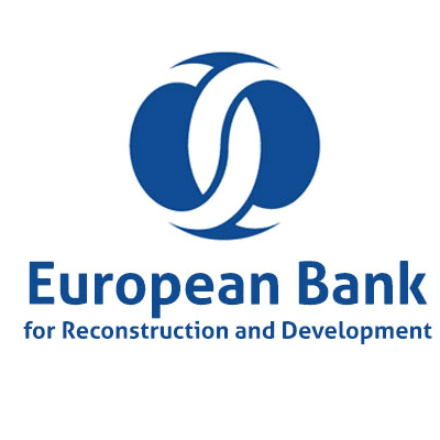 EBRD Careers | Associate Banker - Corporate Portfolio