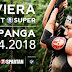 Spartan Race PH Promo Codes for a 20% Registration Discount