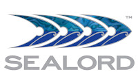 https://www.sealord.com/nz/