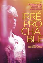 Irréprochable (2016)
