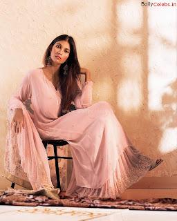 Samara Tijori Stunning new bollywood actress of movie Bhoot ~ bollycelebs.in Exclusive Pics 04