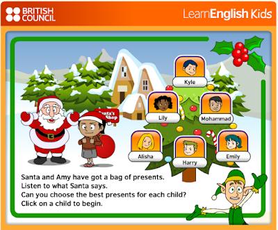 http://learnenglishkids.britishcouncil.org/en/games/whose-present