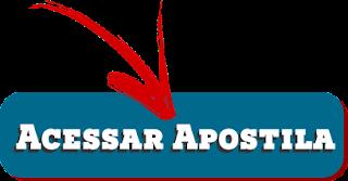 Apostila ESA (EsSA) Exclusiva e Atualizada
