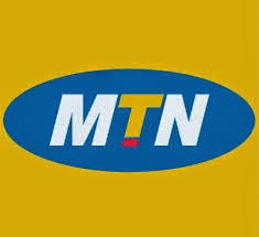 How To Get 3gb From Mtn With 20#