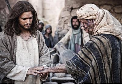 https://3.bp.blogspot.com/-X9IfnJTybxA/VslJCHgZt_I/AAAAAAAAO7c/WPUwRev0osM/s1600/Jesus-heals-leper.png