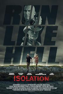 Isolation(Isolation)