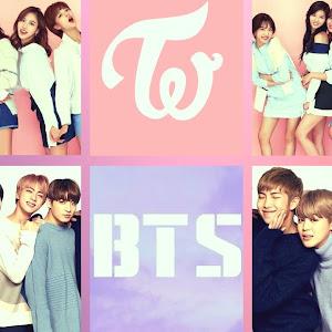 BTS V Scenery (Download Mp3) | BANGTWICE