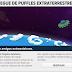 Nuevo Diario - Edición #537 | Despegue de puffles extraterrestres