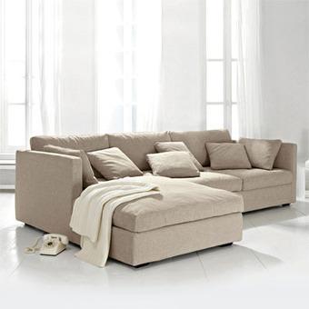 bien choisir son canap site maison d coration. Black Bedroom Furniture Sets. Home Design Ideas