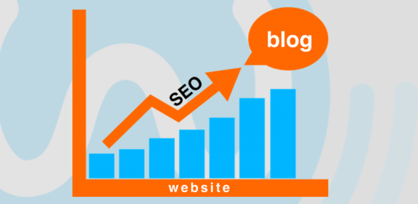 Cara Setting SEO di Blogspot Bagi Pemula