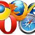 Web Browser Internet yang Belum Kamu Ketahui
