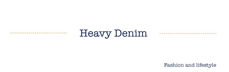 1343cb2d346e Heavy Denim  Boris Becker + PUMA Court Star Emboss Pack
