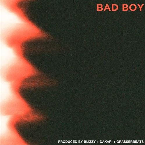 G-Eazy- Bad Boy (MGK Diss)
