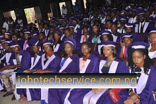 NSUK New Students Orietentation Date