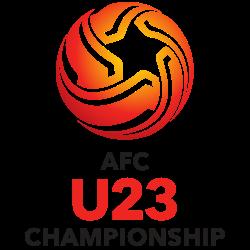 logo AFC U 23