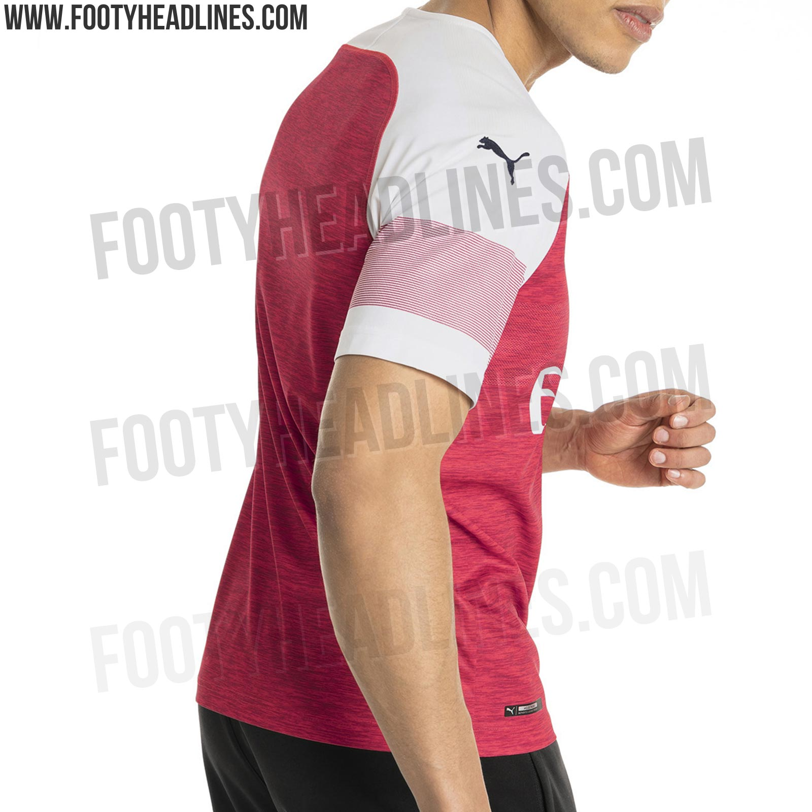 arsenal-18-19-home-kit-5.jpg