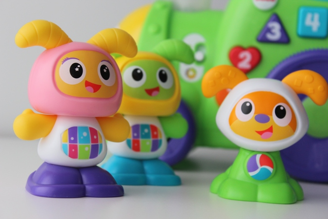 robi-robita-guauguau-fisher-price
