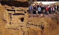 Κόρινθος: Αρχαιολογική ανακάλυψη με σπουδαία και πλούσια ευρήματα από Έλενα Κόρκα (φώτο)