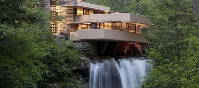 architettura-organica-casa-sulla-cascata
