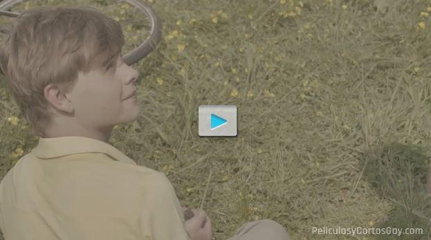 CLIC PARA VER VIDEO Daniel - Corto - Holanda - 2010
