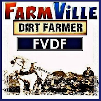 Our Guide to knowing and joining our Dirt Farmer Groups and Family