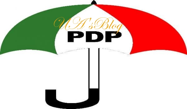 2019: PDP Declares Seven Days Prayers, Fast For Peaceful Elections In Enugu