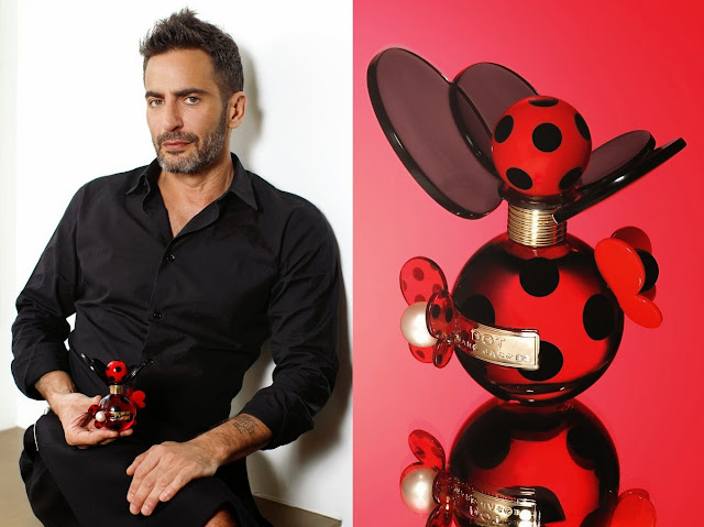 marc-jacobs-red-dot-perfume