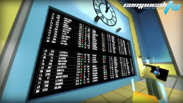 Thirty Flights of Loving PC Full 2012 1 Link