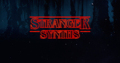 stranger-synths.png