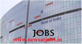 bank-of-india-recruitment-2016