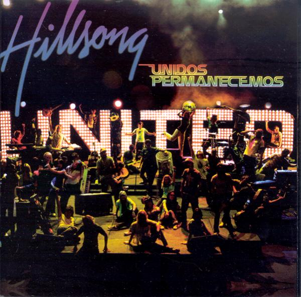 hillsong united net worth