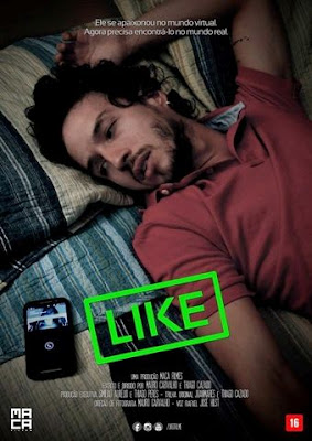 Like, film