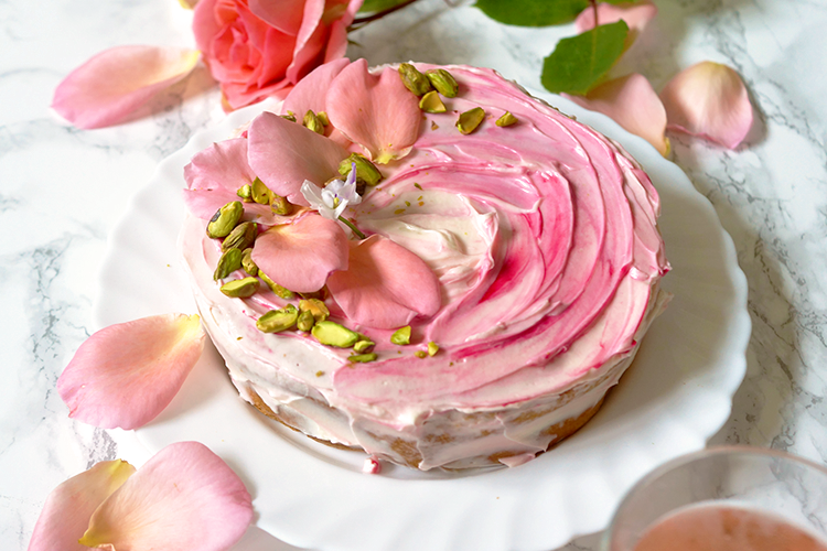 persian-love-cake-barely-there-beauty-recipe