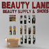 BeautyLand Part 1