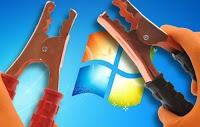 Programmi per la manutenzione del PC indispensabili