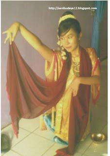 http://senibudaya12.blogspot.com