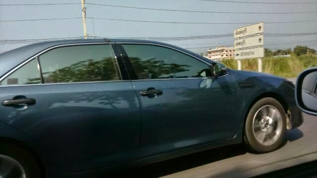 All New Camry Headlightmag Gambar Alphard Car News Update คร งแรกบนถนนเม องไทยก บ Toyota Minor Change น นทำให ควรจะต องเพ มอะไรใหม ๆนอกจากการแค เปล ยนหน าตาอย างเด ยว ข นเปล ยนแต หน าออปช นเหม อนเด ม