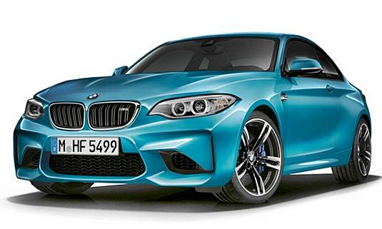 BMW M2 Release Date >> 2019 Bmw M2 Gran Coupe Release Date Auto Bmw Review