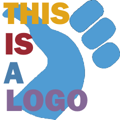 Request Logo Here