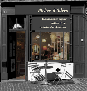 https://atelierdidees-toucy.blogspot.fr/