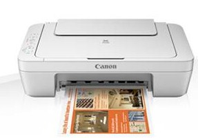 Canon PIXMA MG2980 Driver Download - Mac, Windows, Linux