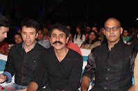 Bollywood Celebrities at Mumbai Obstetrics and Gynecological Society Annual Fashion Show 006.JPG