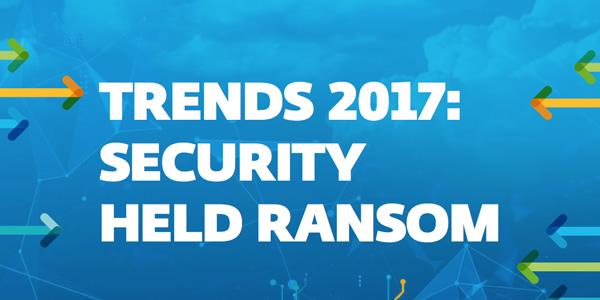 Principais tendências em segurança da informação, segundo ESET.