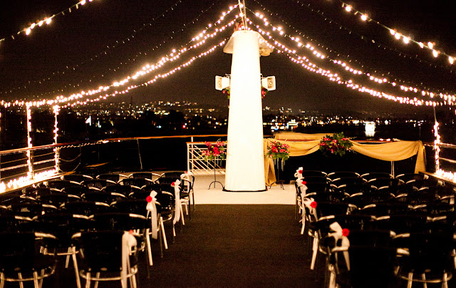 Top Nyc Wedding Venues Hornblower Cruises & Events