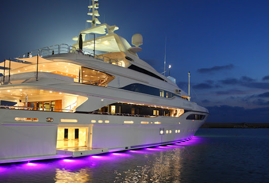 Looking to purchase a Yacht or Boat?