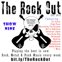 https://www.musicalinsights.co.uk/p/the-rock-out-radio-show-season-7_27.html