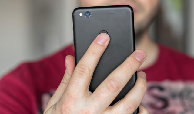 مواصفات و سعر هاتف Huawei Y5 Prime 2018 و Honor 7 الجديد