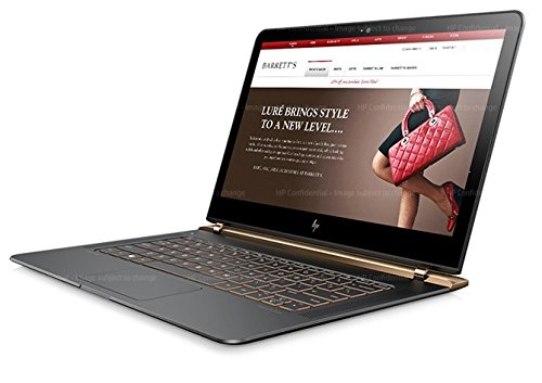 Shop online for HP Laptops Headquartered in the US, HP has gained wide recognition as a multinational company that deals in high-end laptops. Be it carrying out official work, surfing the web at home or simply playing high definition games, HP has a laptop for everyone.