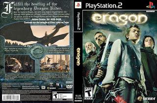Eragon pc torrent iso ps2 worxrad.