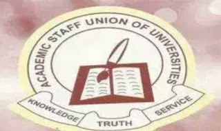 ASUU Strike: Senator Proffers Lasting Solution